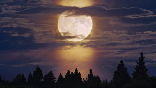 Ay Tutulması-2013