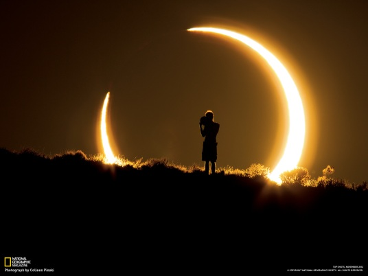 solar-eclipse_national geographic