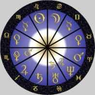 Çiğdem Acarsoy-Astroloji