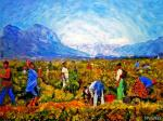 harvest-time-michael-durst