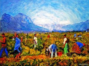 harvest-time-michael-durst