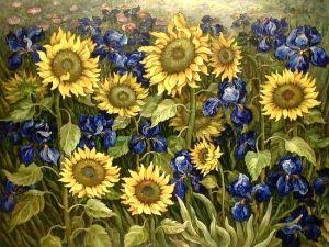 Van-Gogh-0