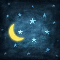 Ocakta Ay