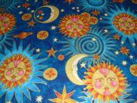 Astroloji' AY