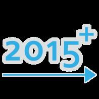 2015-yeni yıl