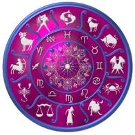 horoscope-2015