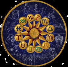 zodiac_wheel_