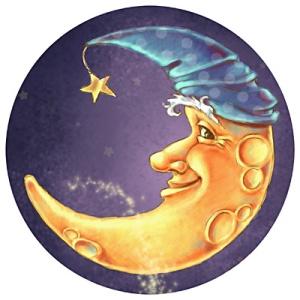 Moon-med