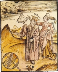 ptolemaios