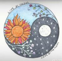 Sun-Moon-Yin-Yang-Art-750x742