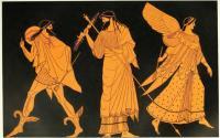 Zeus_sending_forth_Hermes_and_Iris
