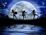 moon-full-faeries-summer
