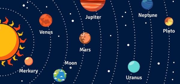 transit-gezegenler-egitimi