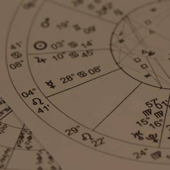 temel-astroloji-egitimi